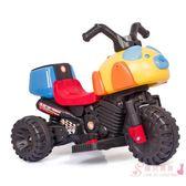 兒童電動車三輪車摩托車xw 好康免運