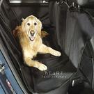汽車寵物多用途防水防髒墊(黑色) 130x140cm 寵物踩踏墊 車用防髒墊 防水防髒墊