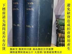 二手書博民逛書店Cassells罕見History Of The War Bet