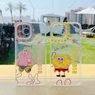 iPhone 7 8 Plus 手機殼 卡通透明防摔軟矽膠 保護套 鏡頭包覆保護殼 超薄後殼 iPhone8 iPhone7