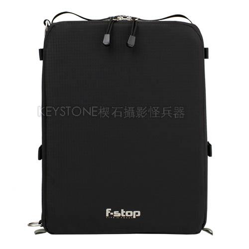 美國 F-STOP 相機內袋模組 Large - Slope ICU【 產品編號: AFSP027】