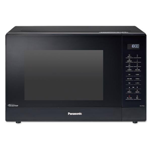 24期零利率 Panasonic 國際牌 NN-ST65J 變頻微電腦微波爐 32L 公司貨