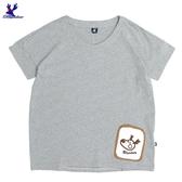【春夏新品】American Bluedeer - 吐司口袋上衣(魅力價)  春秋新款