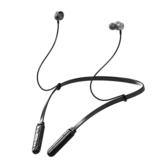 FMJ Q9頸掛脖式藍牙耳機 無線運動型跑步男女項圈入耳式腦後頭戴掛