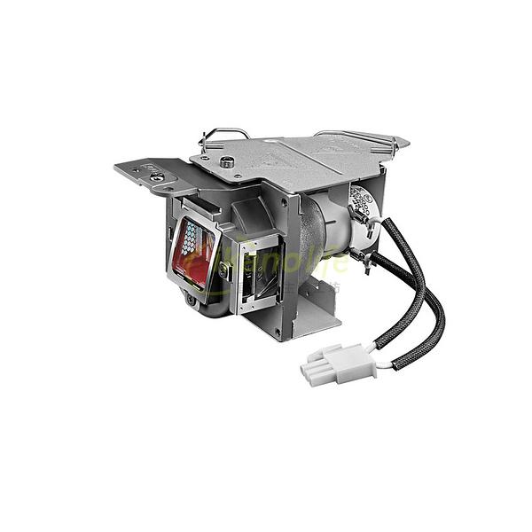 BenQ原廠投影機燈泡5J.JAG05.001 / 適用機型MX600
