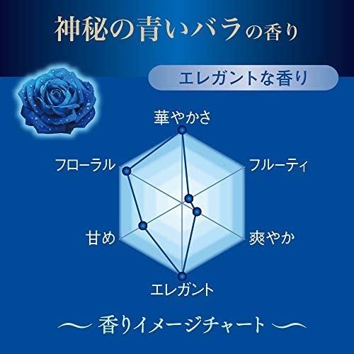 日本正品 BATHCLIN 大人的入浴劑 600g 藍玫瑰 血橙 水蜜桃 溫泉 泡湯【小福部屋】