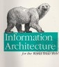 二手書R2YBb《Information Architecture for th