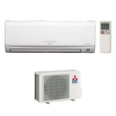【零利率】三菱 Mitsubishi 變頻 單冷 分離式冷氣 MSY-GE42NA / MUY-GE42NA--得意家電