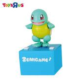 玩具反斗城 寶可夢踢踏舞 - 傑尼龜(款)