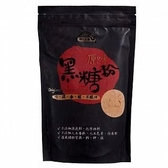 統一生機~原味黑糖粉500公克/包