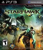 PS3 星戰神鷹(美版代購)