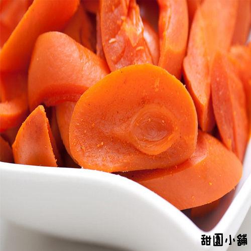 辣芒果190g 甜園