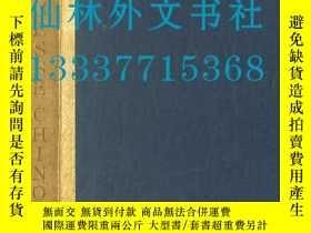 二手書博民逛書店【罕見】1947年精裝 中國智慧 La Sagesse Chin