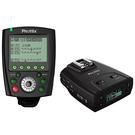 ◎相機專家◎ 免運 Phottix Odin II TTL 1對1無線閃燈觸發器 for Nikon 送eneloop低自放電電池 公司貨