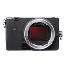 (預購中) 3C LiFe SIGMA FP-L 全篇幅無反相機 單機身 公司貨恆伸公司貨
