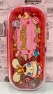 【震撼精品百貨】 Bunny King_邦尼國王兔~邦尼兔攜帶型餐具組-紅#72867