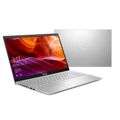 華碩 ASUS X509FJ 15吋窄邊框筆電