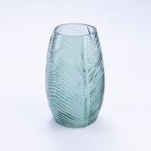 Greeny橢圓花瓶H20cm-生活工場