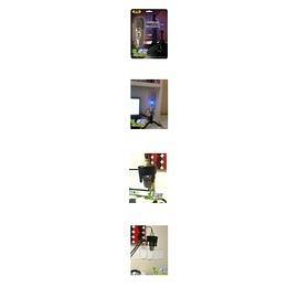 [美國直購] 麥克風 CAD U37 USB Studio Condenser Recording Microphone