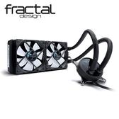 Cooler Master MasterFan MF120 HALO 黑色版 ARGB風扇