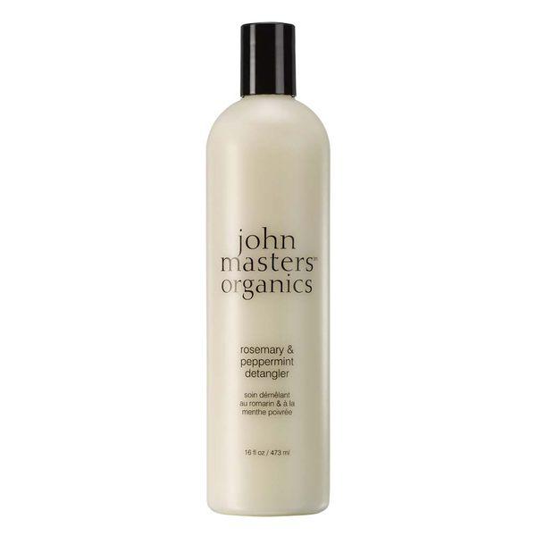 John masters organics 迷迭香薄荷潤髮乳 473ml