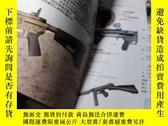 二手書博民逛書店罕見輕兵器,2015年第1上期,1本,要發票加六點稅Y347616