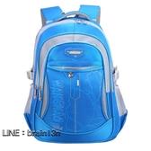 旺豪書包小學生書包1-3-4-6年級初中生男女兒童雙肩背包 雙11低至8折