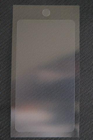 手機螢幕保護貼 LG KM900 亮面