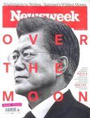 News Week 第28期/2018
