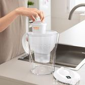 BRITA碧然德濾芯過濾凈水器家用濾水壺Maxtra 標準版濾芯6枚裝 DF-可卡衣櫃