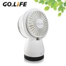 GOLIFE GOFRESH 負離子 空氣清靜機/風扇