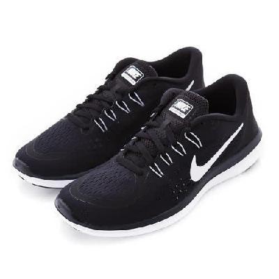 NIKE 女鞋慢跑鞋WMNS NIKE FLEX 2017 RN NO.898476001