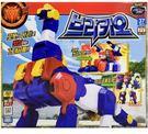 11月特價 Dinocore 恐龍戰騎 核心腕龍 (英文包裝)TOYeGO 玩具e哥