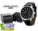 [8東京直購] TOKYO-ZW 灰 Jorg Gray 美國特勤局版手錶 JG6500