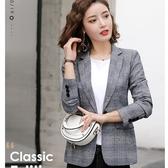 都市活力感中短版搭配西裝外套[9S217-PF]小三衣藏