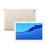 【高飛網通】HUAWEI MediaPad M5 Lite 10.1吋 (3GB/32GB) 平板電腦 原廠公司貨 原廠盒裝