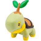 Pokemon GO 精靈寶可夢 EX PCC_36 草苗龜_PC97584