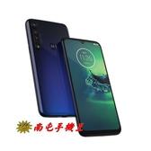 +南屯手機王+Motorola Moto One Vision Plus /6.3 吋/4G+128GB【宅配免運費】