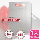 【AXIS 艾克思】台灣製#304食品級...