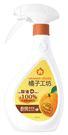 橘子工坊廚房清潔劑480ml