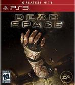 PS3 Dead Space 絕命異次元(美版代購)