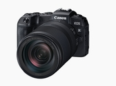【聖影數位】Canon EOS RP + RF24-240mm f/4-6.3 IS USM 平行輸入 3期0利率