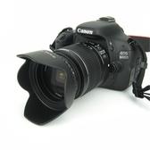 18-200 62mm鏡頭遮光罩