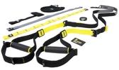 【線上體育】TRX PRO專業版懸吊訓練組