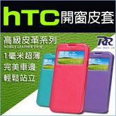 HTC One M8 / M8x 韓國Roar視窗側掀站立 皮套 保護套 手機套 矽膠殼 手機殼 亞太機可用 手機皮套