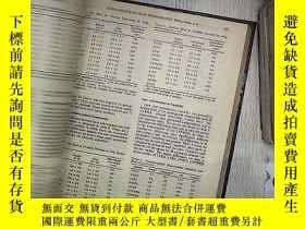 二手書博民逛書店CIRCULATION罕見VOL 60 1979 NO 4 發行量第60卷1979年第4期 精裝 、Y18