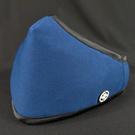 PYX 品業興 H康頓級口罩 -藍...