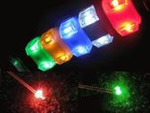 【JIS】B035 第六代青蛙燈 雙眼燈 老鼠燈 警示燈 營繩燈 營釘燈 帳篷燈 前燈 尾燈 營柱燈 自行車燈