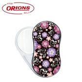 【ORIONS】掌上型LED燈放大鏡~日本製造