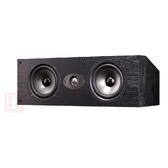 美國 Polk Audio TSx250 中置喇叭